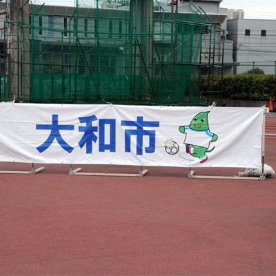 sponsor flag 2