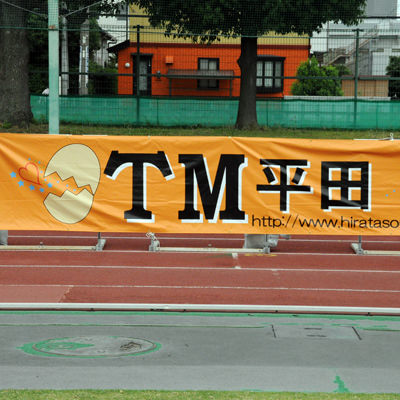sponsor flag 5